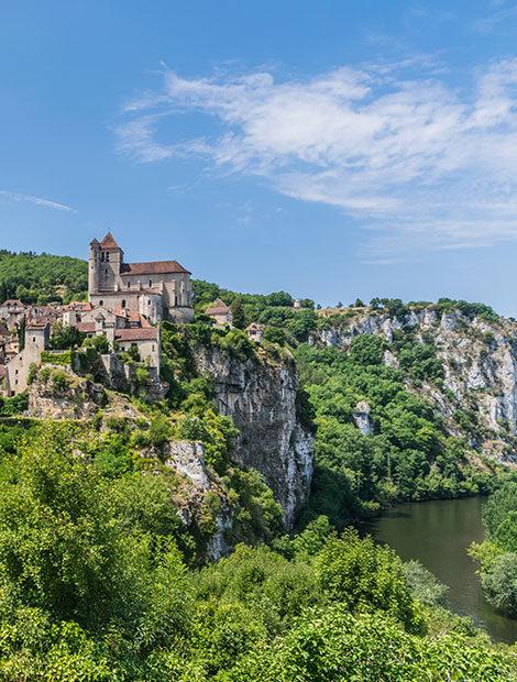 Tourisme & activités Dordogne